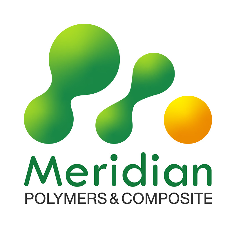 Changzhou Meridian Rubber & Plastic CO.,LTD.