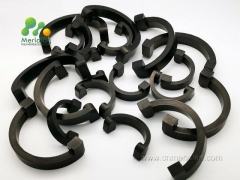 Outer Wireline Valve Seals