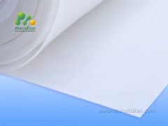VMQ/Silicone Rubber Sheeting